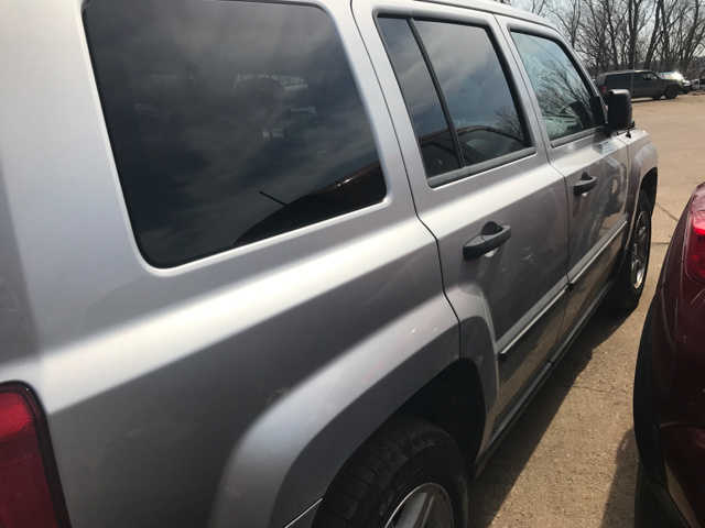 Jeep Patriot 2012 $3950.00 incacar.com