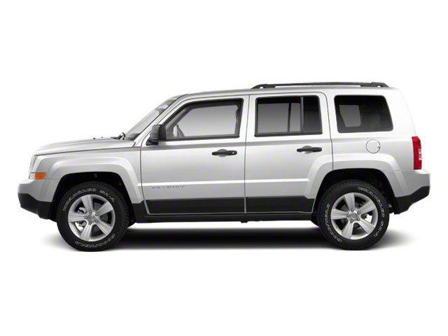 Jeep Patriot 2013 $11481.00 incacar.com