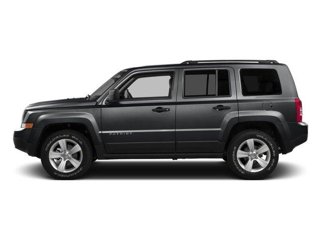 used Jeep Patriot 2015 vin: 1C4NJPFA0FD342318