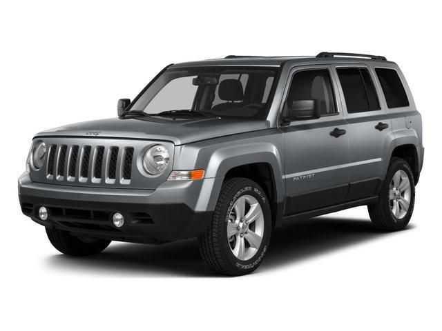 Jeep Patriot 2015 $11995.00 incacar.com