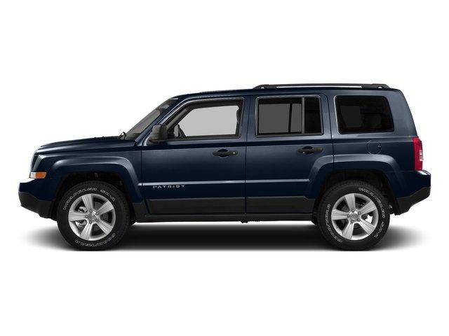 Jeep Patriot 2016 $16990.00 incacar.com