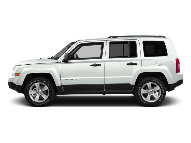 Jeep Patriot 2016 $17990.00 incacar.com