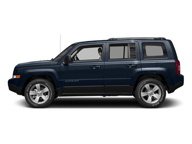 Jeep Patriot 2017 $19000.00 incacar.com