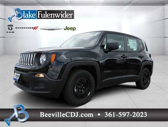 used Jeep Renegade 2015 vin: ZACCJAAH3FPC29862
