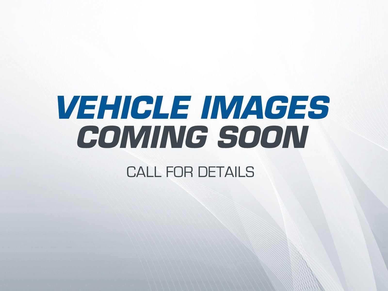 Jeep Renegade 2016 $15571.00 incacar.com