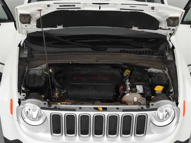 Jeep Renegade 2017 $15600.00 incacar.com
