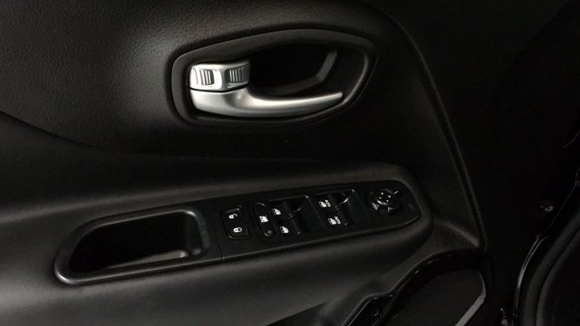 Jeep Renegade 2017 $15988.00 incacar.com