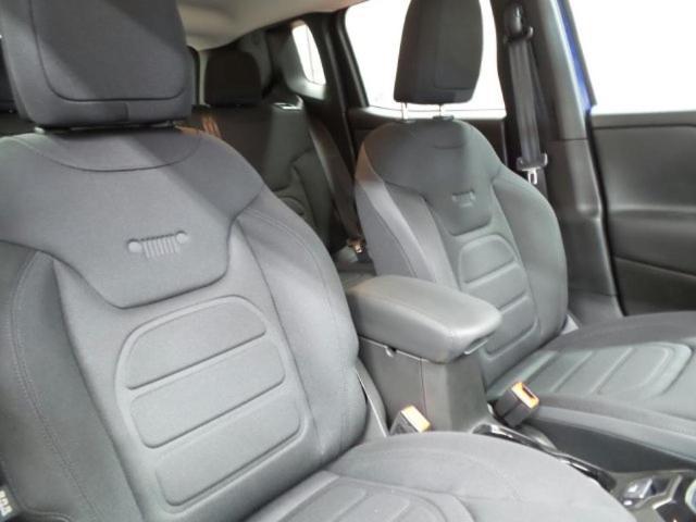 Jeep Renegade 2017 $15490.00 incacar.com