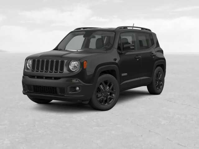 Jeep Renegade 2017 $24585.00 incacar.com