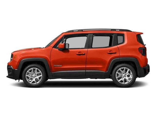 Jeep Renegade 2017 $23650.00 incacar.com