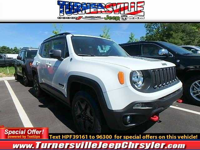 Jeep Renegade 2017 $31970.00 incacar.com