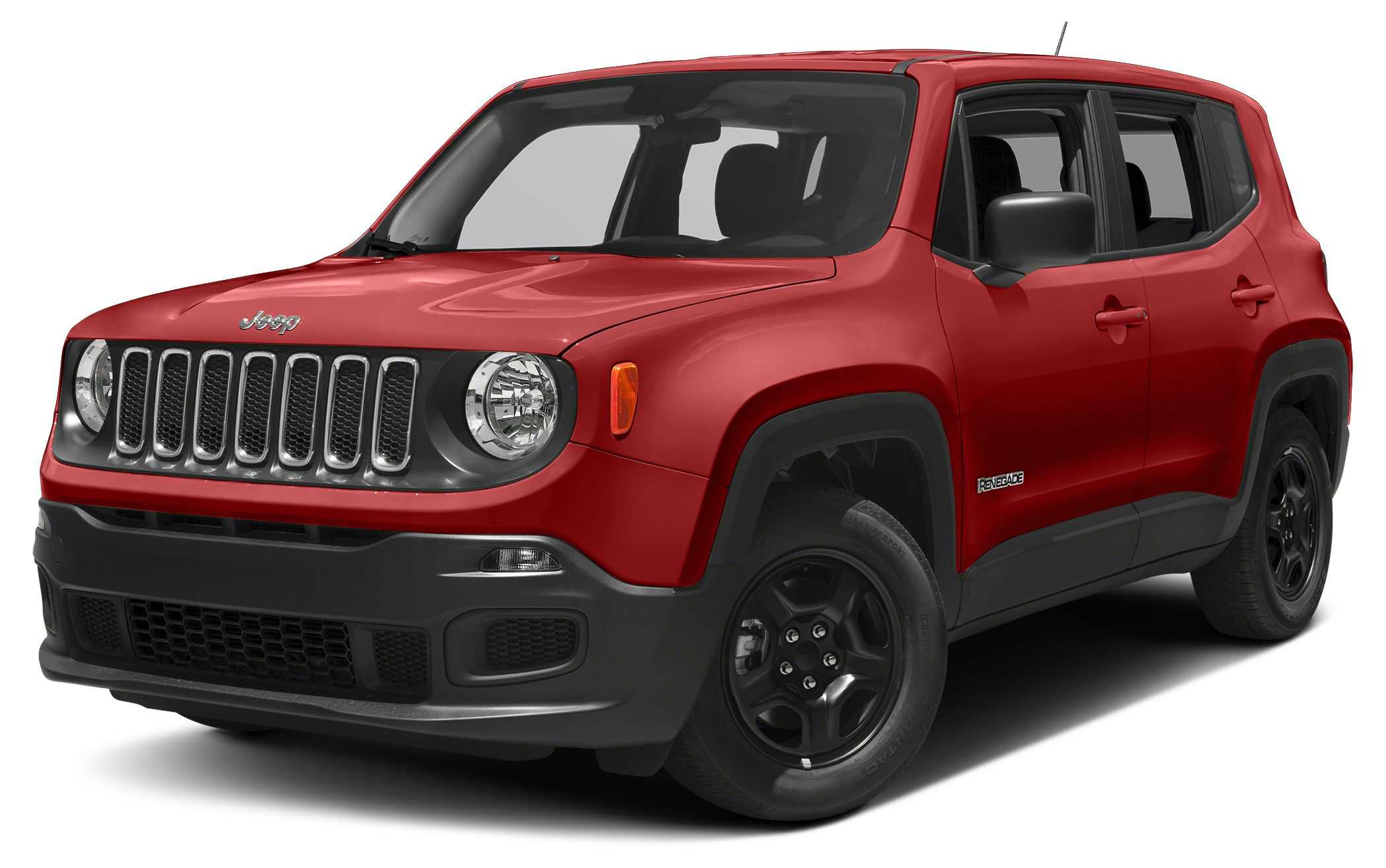 used Jeep Renegade 2018 vin: ZACCJABB7JPH14346