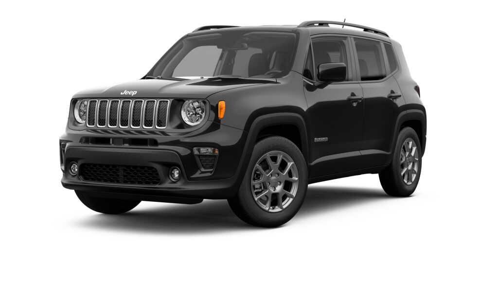Jeep Renegade 2019 $25765.00 incacar.com