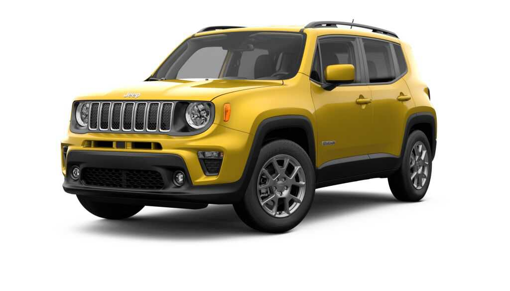 Jeep Renegade 2019 $27360.00 incacar.com