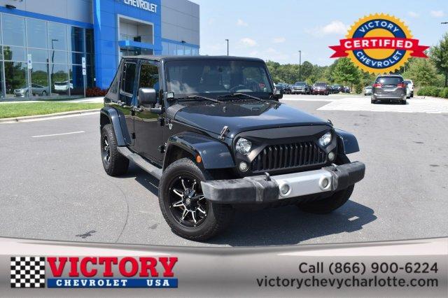 Jeep Wrangler 2008 $14000.00 incacar.com