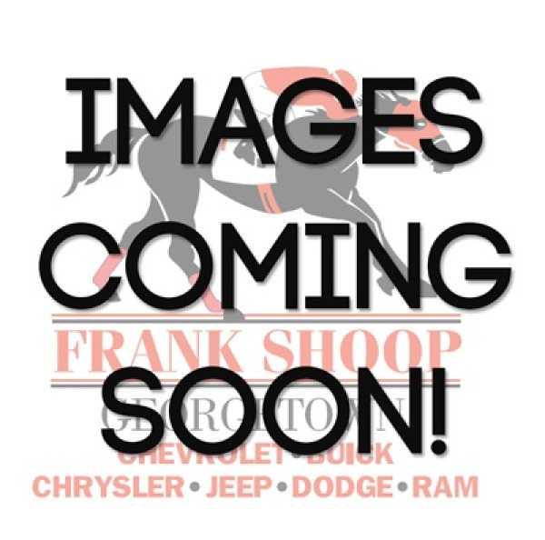 Jeep Wrangler 2008 $11000.00 incacar.com