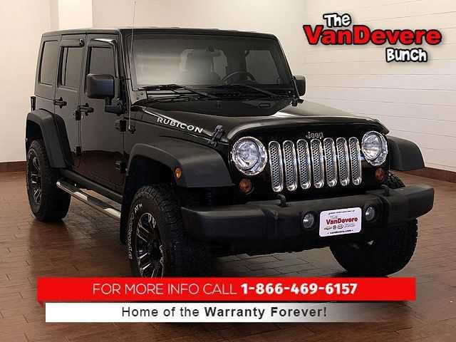 Jeep Wrangler 2009 $21441.00 incacar.com