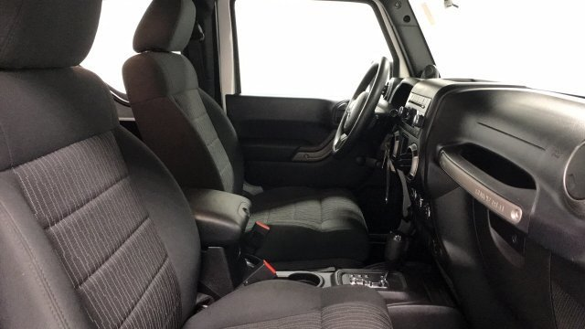 Jeep Wrangler 2012 $19500.00 incacar.com