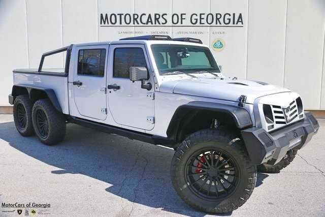 Jeep Wrangler 2012 $269800.00 incacar.com