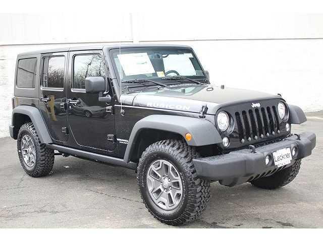 Jeep Wrangler 2013 $29600.00 incacar.com