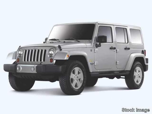 Jeep Wrangler 2013 $11500.00 incacar.com
