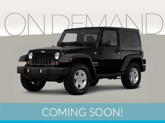 Jeep Wrangler 2013 $27300.00 incacar.com