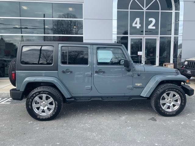 Jeep Wrangler 2014 $24900.00 incacar.com