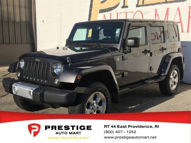Jeep Wrangler 2014 $27000.00 incacar.com