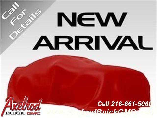 Jeep Wrangler 2014 $253752.00 incacar.com