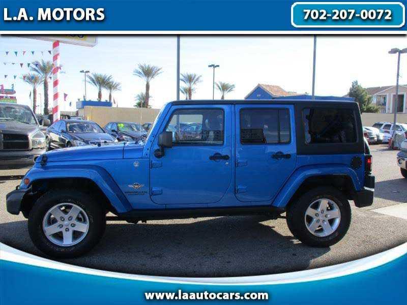 Jeep Wrangler 2014 $23999.00 incacar.com