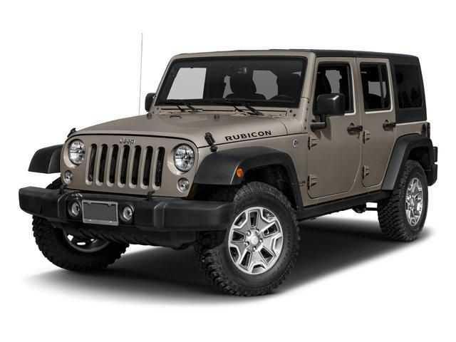 Jeep Wrangler 2016 $29000.00 incacar.com