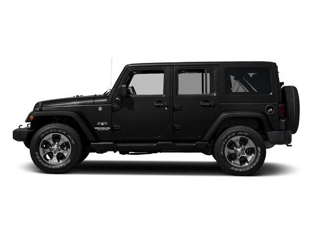 Jeep Wrangler 2016 $33888.00 incacar.com