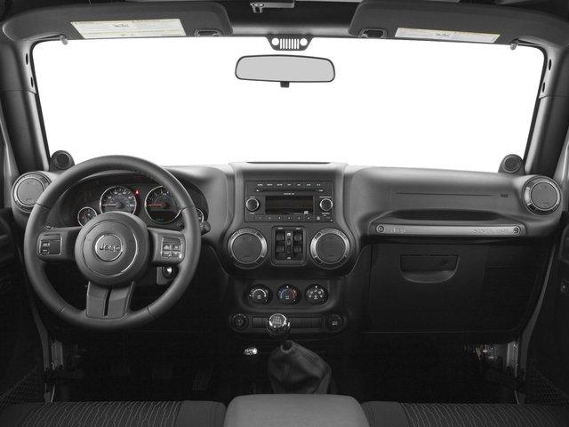 Jeep Wrangler 2016 $23888.00 incacar.com