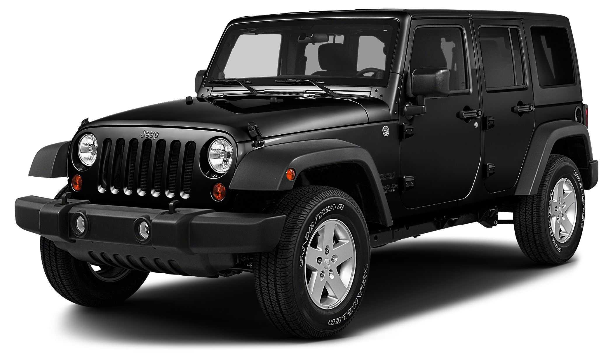Jeep Wrangler 2017 $48080.00 incacar.com