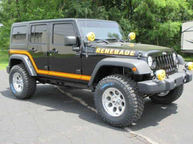 Jeep Wrangler 2017 $31995.00 incacar.com