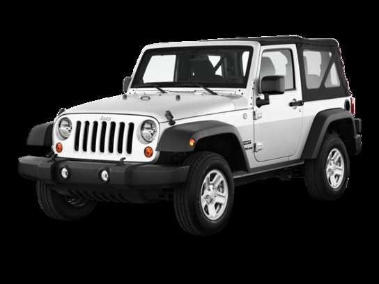Jeep Wrangler 2017 $37631.00 incacar.com