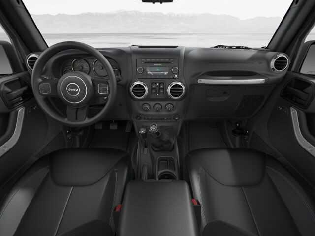Jeep Wrangler 2017 $41955.00 incacar.com