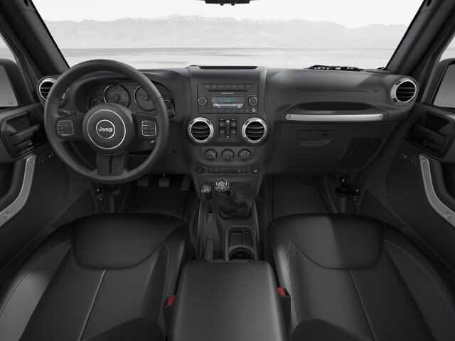 Jeep Wrangler 2017 $37165.00 incacar.com