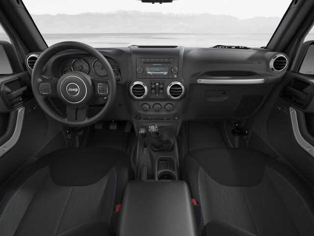 Jeep Wrangler 2017 $43228.00 incacar.com