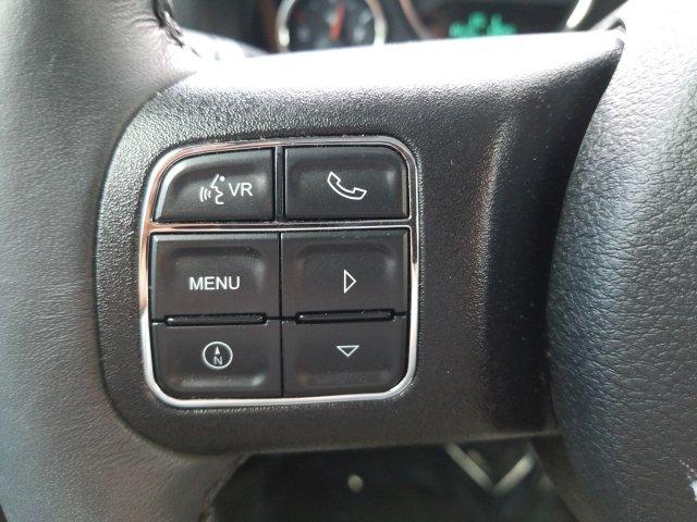 Jeep Wrangler 2017 $32092.00 incacar.com