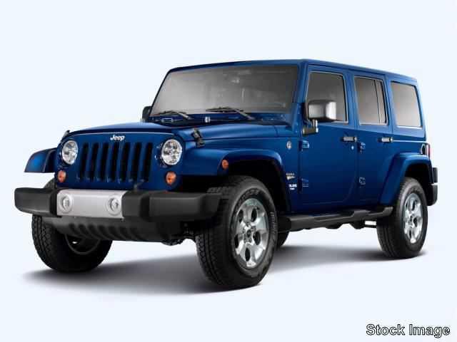 Jeep Wrangler 2017 $37235.00 incacar.com