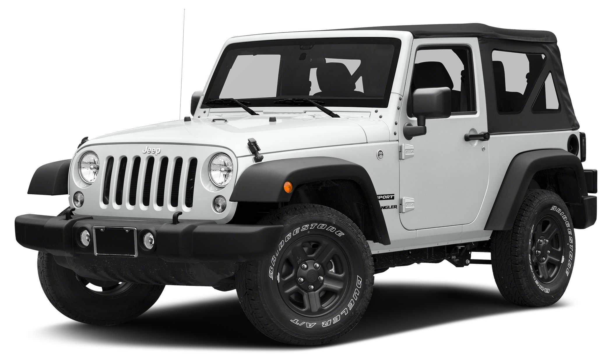 Jeep Wrangler 2018 $33621.00 incacar.com