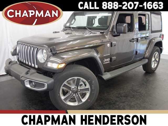 Jeep Wrangler 2018 $44665.00 incacar.com