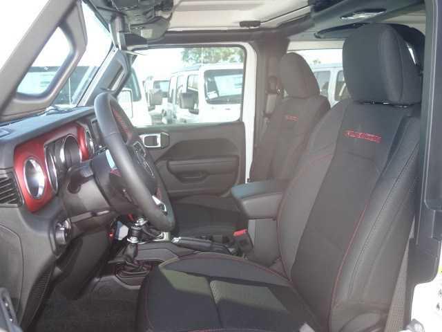 Jeep Wrangler 2018 $46520.00 incacar.com