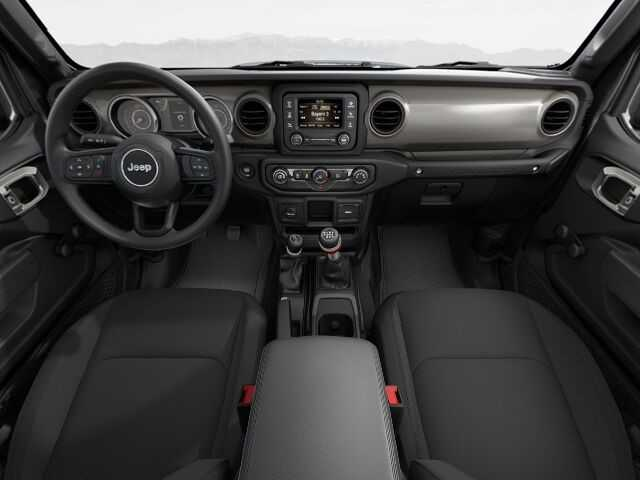 Jeep Wrangler 2018 $34399.00 incacar.com