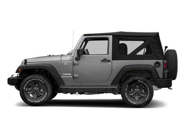 Jeep Wrangler 2018 $30999.00 incacar.com