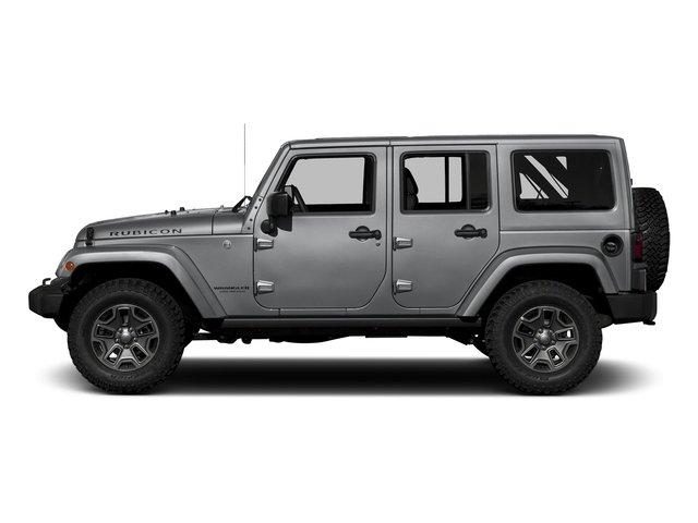 Jeep Wrangler 2018 $36947.00 incacar.com