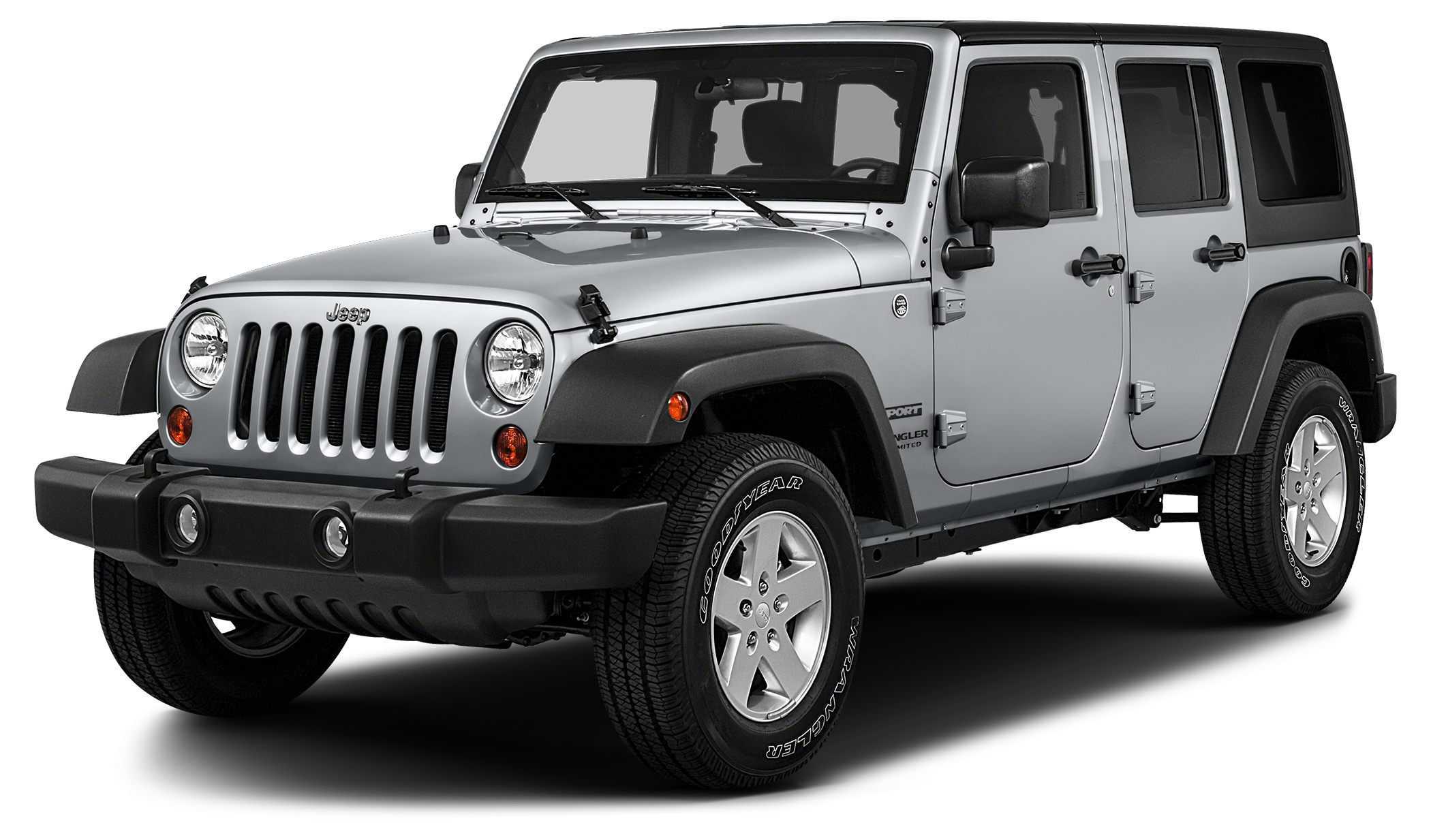 Jeep Wrangler 2018 $31003.00 incacar.com