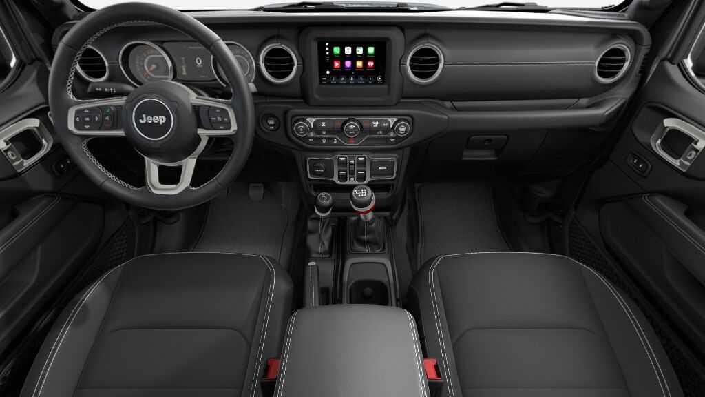 Jeep Wrangler 2018 $51765.00 incacar.com