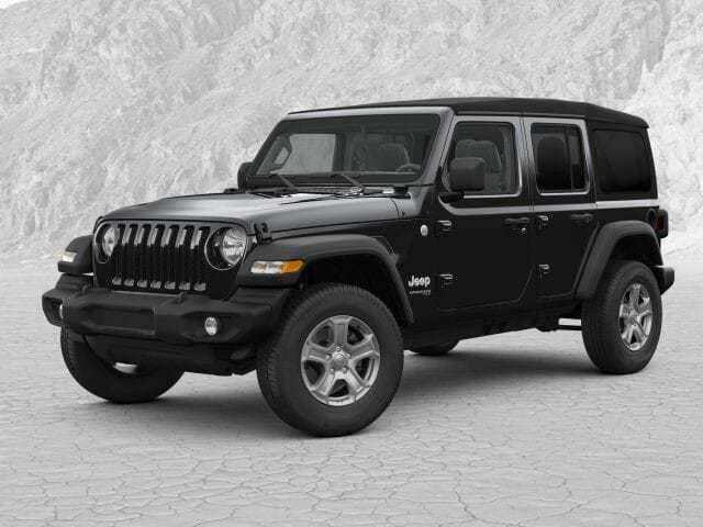 Jeep Wrangler 2018 $33495.00 incacar.com